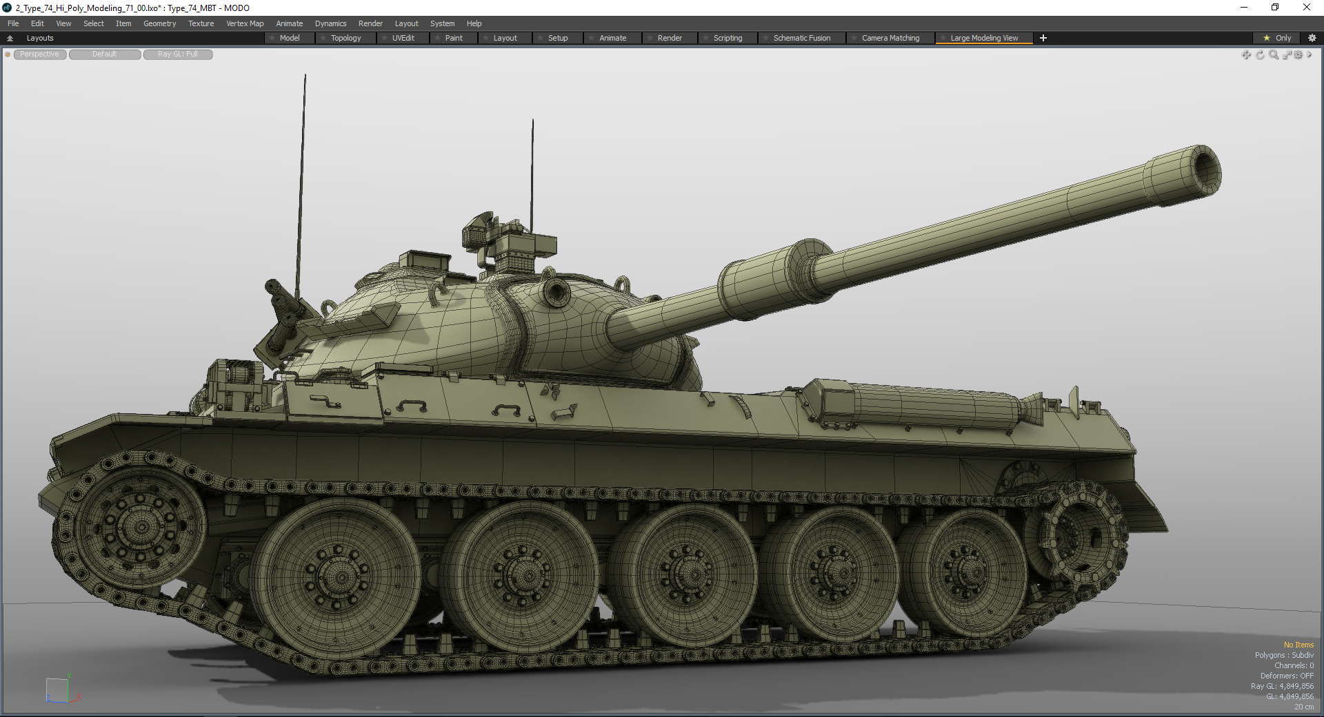 type_74_71hours_modeling_01