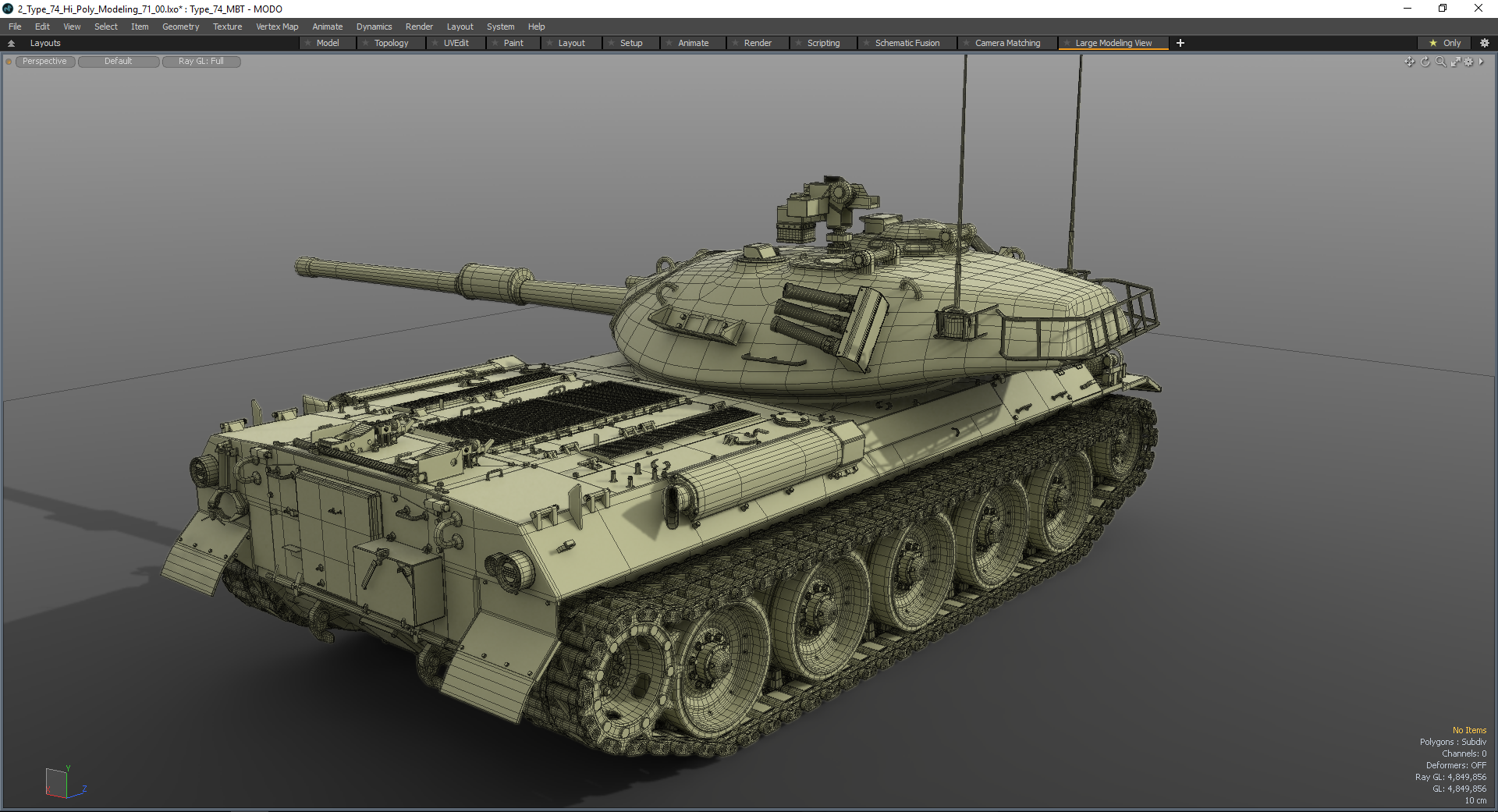 type_74_71hours_modeling_02