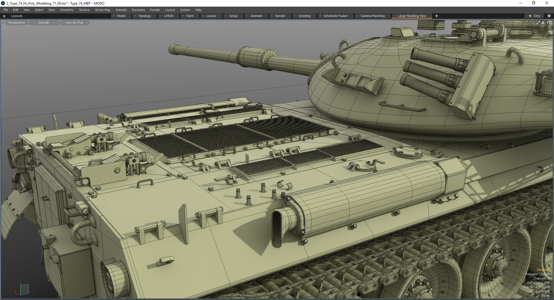 type_74_71hours_modeling_04