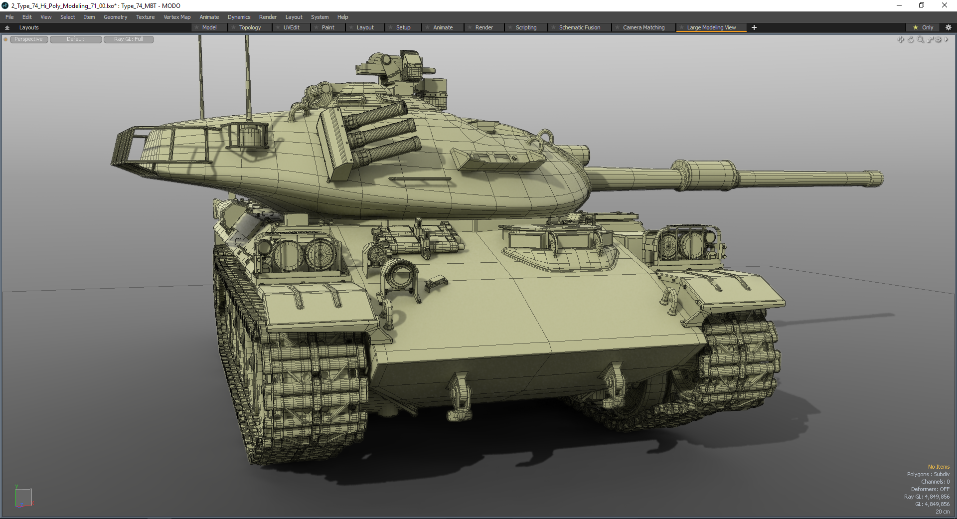 type_74_71hours_modeling_05