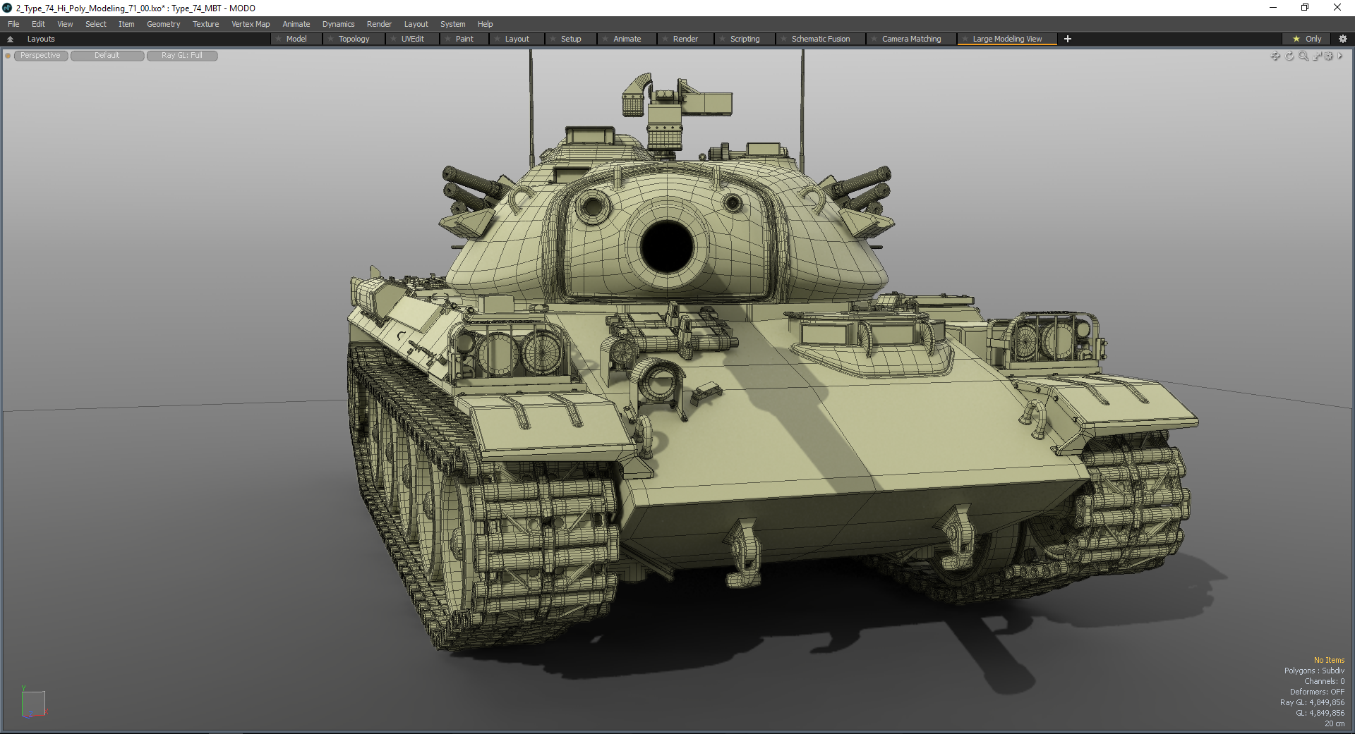 type_74_71hours_modeling_06