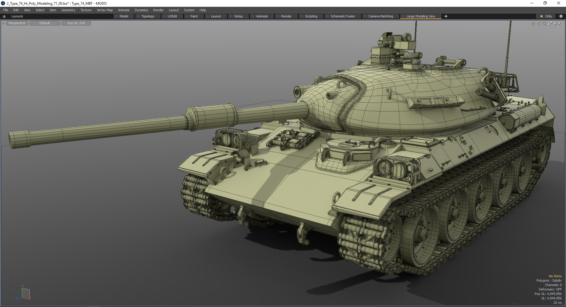 type_74_71hours_modeling_07