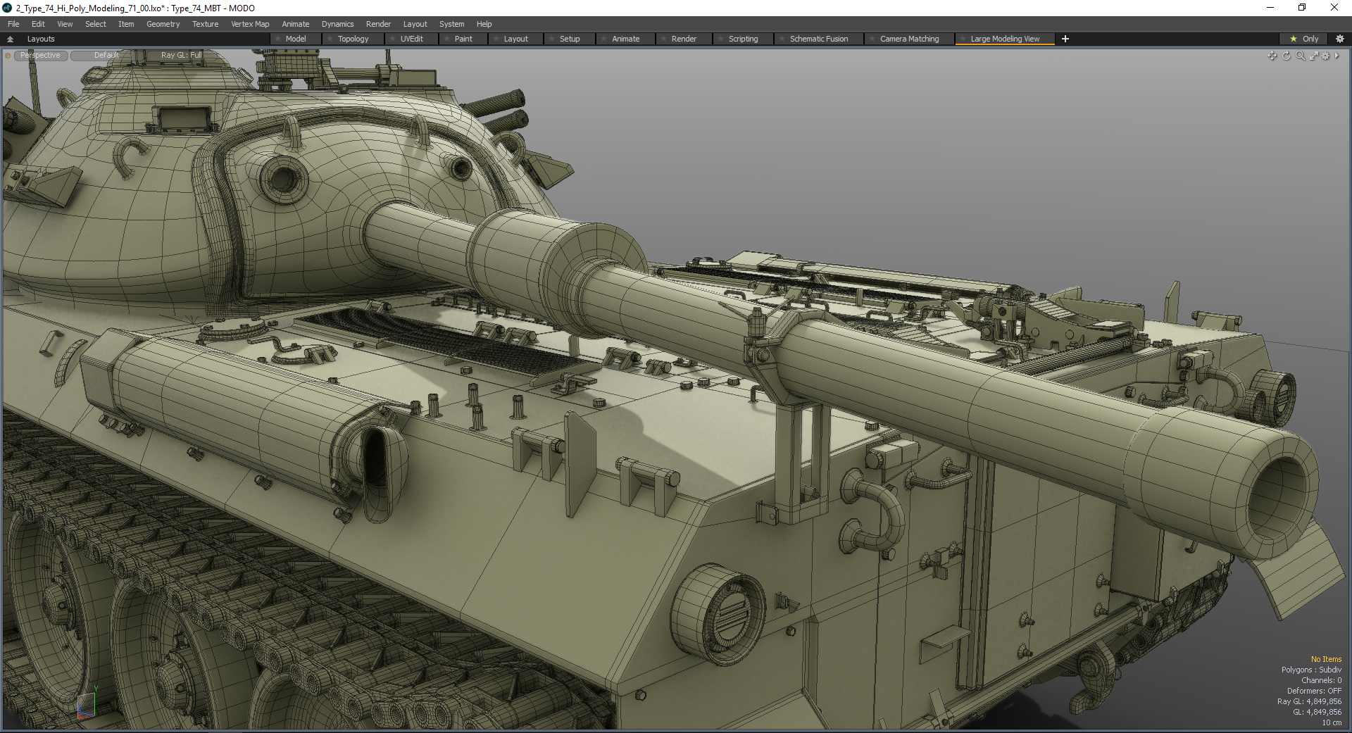 type_74_71hours_modeling_08
